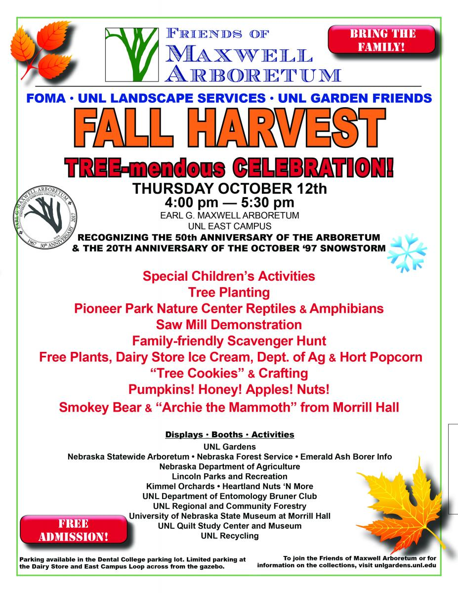 2017 fall event flyer jpg
